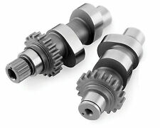Andrews Chain Drive Cams Camshafts 99-2006 Harley Big Twin Cam TW37B .510 Lift