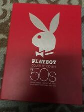 Playboy Cover to Cover The 50's Searchable Archive Marilyn Monroe 1953