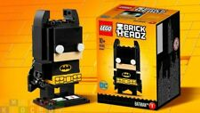 LEGO BRICK HEADZ BATMAN 41585 BOITE NEUVE ET SCELLEE