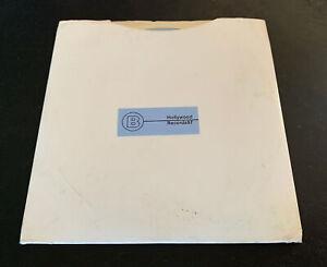 Hollywood Records BASE Promo CD Pistoleros Flipp Fastball Insane Clown Posse ICP