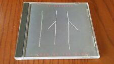 JAN GARBAREK - I TOOK UP THE RUNES - CD