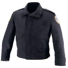 Blauer #9010Z GTX GORE-TEX® Cruiser Jacket - Dark Navy - 3XL Regular