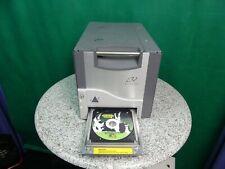 CD DVD Blu-ray Printer Drucker Farbe SW Rimage Everest III CDPR22 Thermotransfer