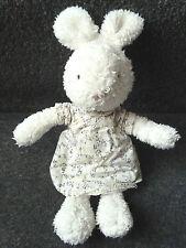 Jellycat Baby Girls' Soft Toys