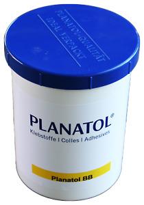 Kaltkleber, Planatol BB Dispersionskleber, 1000ml