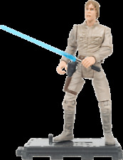 Star Wars The Original Trilogy Collection Luke Skywalker