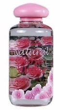 DAMASCENA ROSE WATER Purity 99% Rose Vital Of Bulgaria 250ml