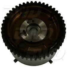 Engine Variable Timing Sprocket Right BWD VV5042