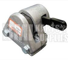 Mechanical Brake Caliper for Rotor Disc on Go Kart, Fun Cart, Manco, ASW, Carter