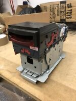 NV11 Note Acceptor Recycler Fruit Machine