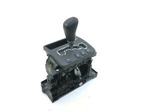 Jeep Grand Cherokee 2005-2008 Automatic Gear Selector 52124292AB Stock No 424419