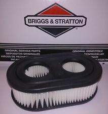 Genuine Briggs & Stratton Air Filter 593260 798452 Fits 450E 500E 550E 575EX