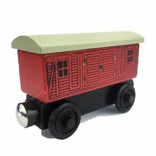 (Free shipping) New Thomas & Friends - *Baggage car* - #4