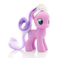 "My Little Pony ""DIAMOND TIARA"" +paper crown (TRU Favorites 2013) G4 2.5"" FIM"