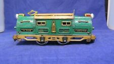 American Flyer Prewar O Gauge Rare 3109 Large Electric! CT