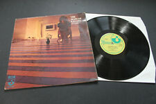Syd Barrett. Of Pink Floyd. The Madcap Laughs.1970. Near Mint Vinyl. REDUCED!!!