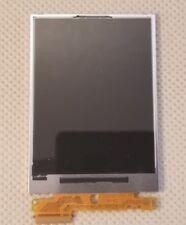 New LG OEM LCD Screen for NEON GT365 TE365 ETNA INTOUCH TRIBE KS360 SECRET CF750