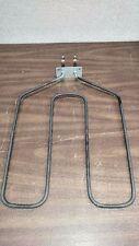 1456 GE Elec. Range broil element # WB44X185, sub# WB44X173