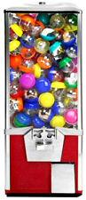 SuperPro 2 Toy Vendor Bulk Vending Machine - YELLOW
