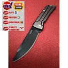 qiangren qk302 folding knifes 1pc