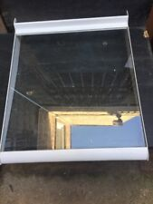 Amana Refrigerator Glass Shelf