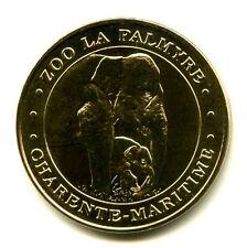 monnaie de paris zoo de beauval
