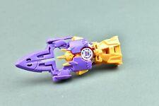 Transformers Robots in Disguise Lancelon Mini-Con RID 2015