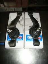 CHRYSLER VALIANT PAIR OF GREASABLE LOWER BALL JOINTS ..  BRAND NEW