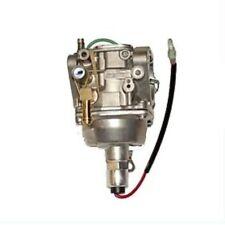 Genuine Kohler Engines Kit Carburetor 22mm KEIHN - 32 853 12-S - Repla: 3