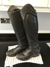 Ariat Volant Size 5.5 Riding Boots RRP £399