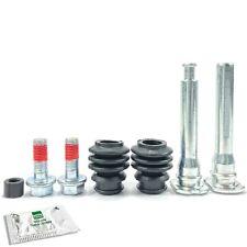 FRONT BRAKE CALIPER SLIDER PIN GUIDE KIT FITS: HONDA CRV CR-V MK2 02-06 BCF1393C