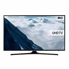 Samsung Internet Browsing Ethernet Port LCD Televisions