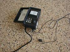 New listing Malibu 45Watt Digital Power Pack For Low Voltage Landscape Lighting 8100-9045-01