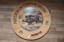 (Art.:I-1147) Schöne Jagdscheibe