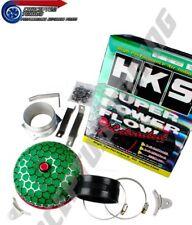 HKS Air Filter PowerFlow Reloaded Induction Kit-For R34 GTT Skyline RB25DET Neo