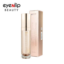 EYENLIP Salmon & Peptide Nutrition Eye Cream 35ml - Korea Cosmetic