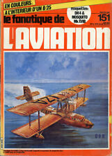 FANA DE L'AVIATION - 151