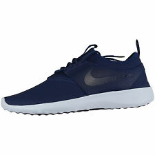 Details zu Nike Juvenate womens trainers shoe uk 3.5 eu 36.5 us 6 724979 802 NEW+BOX