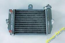 AFTERMARKET radiator for Polini GP3,GP5,GP6 Minibike Minimoto GP 3 5 6 40mm core