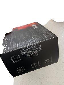 EVGA XR1 Video Capture Device