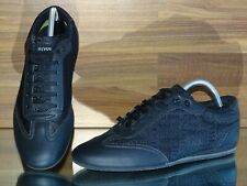 Hugo Boss Lighter size UK 8 / US 9 / EU 42 /