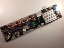 TNPA5427 AC 1 P2 TZRNP01QLUE PANASONIC TX-P50VT30B POWER SUPPLY (TNPA5427 P2)