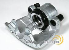 Ford Kuga I - Bremssattel Bremszange links für vorne die Vorderachse*
