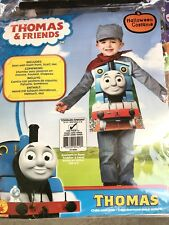 Thomas and Friends Toddler Costume