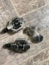 Crank Brothers Candy Pedals