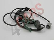 FRONT LEFT ABS SENSOR TOYOTA AVENSIS T22 1997-2003