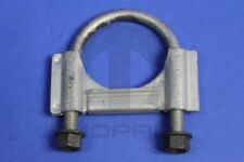 52002144AB NEW MOPAR OEM FRONT EXHAUST CLAMP