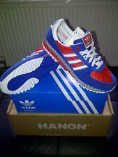 Adidas City Marathon PT DEADSTOCK.. Nigo.. Unisex Zapatillas Talla 7 Reino Unido 41 euros