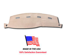 2003-2005 Dodge Ram Pick-Up 2500 Beige Dashboard Cover Mat Pad DO1-8