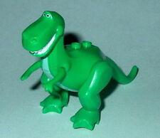 TOY STORY Lego Rex-The Dinosaur NEW 7598 Genuine Lego Disney